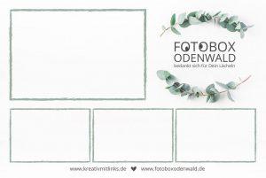 mit Boxo und Boxi von Fotobox Odenwald - Photobooth - Sofortausdruck - Selfieautomat - Fotoboxodenwald - Kreativ mit links - Foto - Fotoautomat - Geburtstag - Hochzeit - Jubiläum - Firmenfeier - Firmenfest - Mitarbeiter - Höchst - Erbach - Michelstadt - Mömlingen - Aschaffenburg - Dieburg - Groß-Gerau - Groß-Bieberau - Reichelsheim