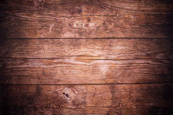 Hintergrund Holzbretter für Boxi