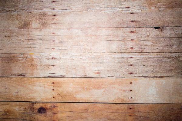 Hintergrund Holz für Boxi