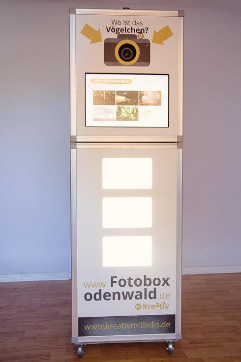boxo-490